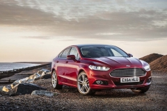 Ford-Mondeo-23