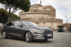 Ford-Mondeo-25