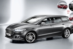 Ford-Mondeo-26