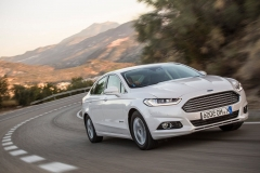 Ford-Mondeo-27