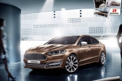 Ford-Mondeo-28