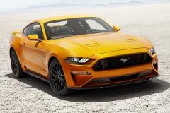 Mustang-2018-13