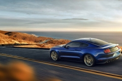 Mustang-2018-2