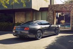 Mustang-2018-3