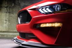 Mustang-2018-5