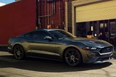 Mustang-2018-6