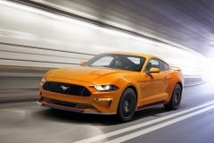 Mustang-2018-8