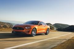 Mustang-2018-9