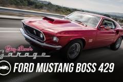 Boss-429-25