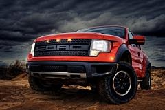 Ford-Raptor-11