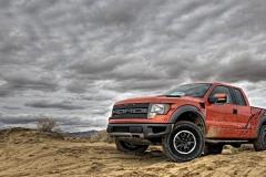 Ford-Raptor-12