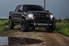 Ford-Raptor-13