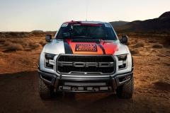 Ford-Raptor-3