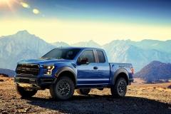 Ford-Raptor-6