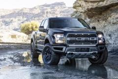 Ford-Raptor-7