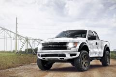 Ford-Raptor-8