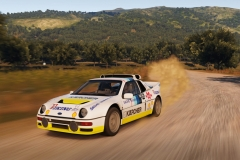 Ford-RS200-10