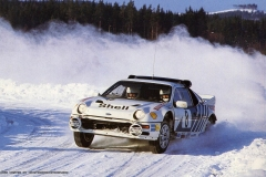 Ford-RS200-11