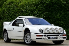 Ford-RS200-12