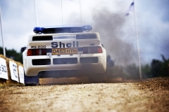 Ford-RS200-13