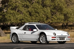 Ford-RS200-2