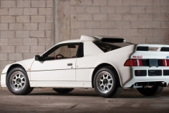 Ford-RS200-3