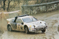 Ford-RS200-4