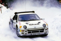 Ford-RS200-5