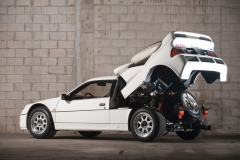 Ford-RS200-8