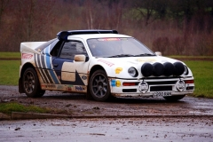 Ford-RS200-9