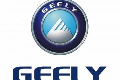 Geely-Logo-2