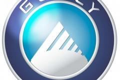 Geely-Logo-7