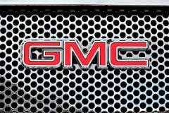 GMC-Logo-10
