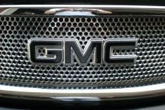 GMC-Logo-11