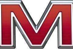 GMC-Logo-12