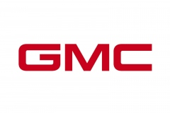 GMC-Logo-13