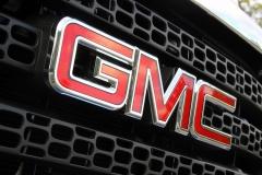 GMC-Logo-15