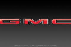 GMC-Logo-17