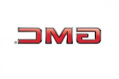 GMC-Logo-26