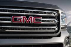 GMC-Logo-3