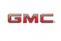 GMC-Logo-6
