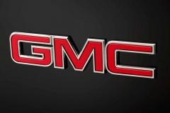 GMC-Logo-8