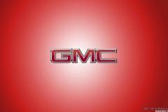 GMC-Logo-9