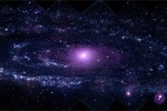 Hipster-Galaxy-11