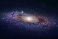 Hipster-Galaxy-16