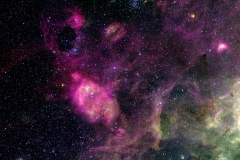 Hipster-Galaxy-18