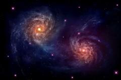 Hipster-Galaxy-19