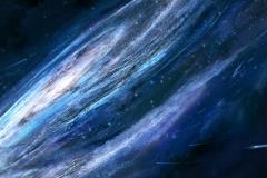 Hipster-Galaxy-25