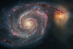 Hipster-Galaxy-28
