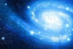 Hipster-Galaxy-31